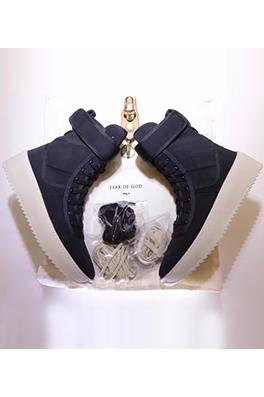 【フィアオブゴッド FEAR OF GOD】高品質 スリッポン 激安 メンズファッション通販 シューズ メンズスーパーブランド 流行り  ash1548