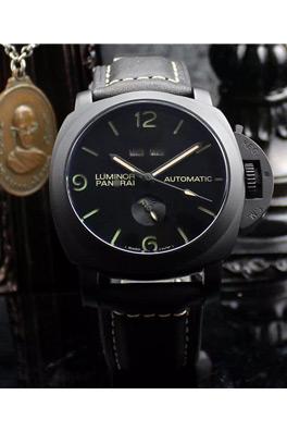 innovative design 906d1 86ef1 2BRAND.JPセカンドブランド / 【パネライ PAN*RAI】 新作 腕時計 ...