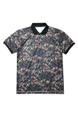 【ジバンシイ G*VENCHY】ネーム有り 高品質 メンズ レディース 半袖Tシャツ  aat3194