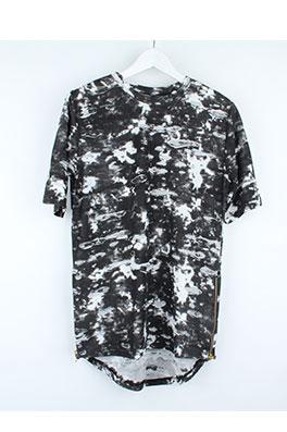【バルマン BALM*IN】高品質 半袖 Tシャツ aat3204