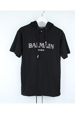 【バルマン BALM*IN】高品質 半袖 Tシャツ aat3209