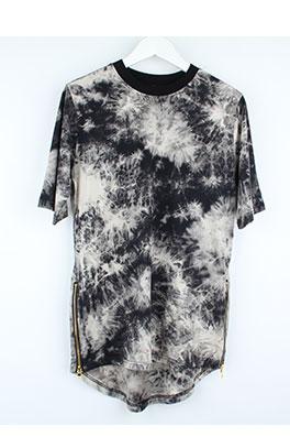 【バルマン BALM*IN】高品質 半袖 Tシャツ aat3210
