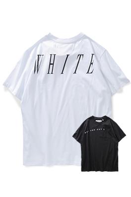 【オフホワイト OFF-WHITE】超高品質 メンズ レディース 半袖Tシャツ aat3609