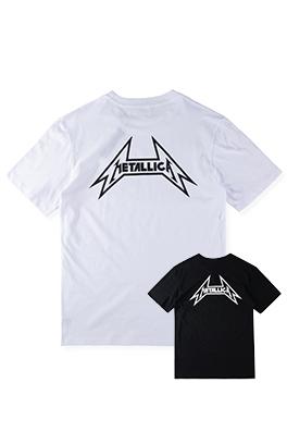 【フィアオブゴッド FEAR OF GOD】 高品質 メンズ レディース 半袖Tシャツ aat3711