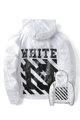 【オフホワイト OFF-WHITE】超高品質 メンズ レディース 長袖 トレーナー aat3721