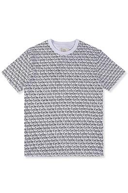 【フィアオブゴッド FEAR OF GOD】 高品質 メンズ レディース 半袖Tシャツ aat3894