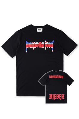 【パーパス ツアー PURPOSE TOUR】 高品質 メンズ レディース 半袖Tシャツ aat3895