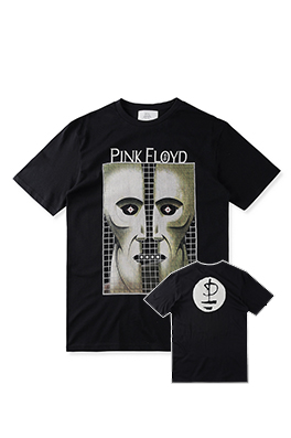 【フィアオブゴッド FEAR OF GOD】高品質 メンズ レディース 半袖Tシャツ aat4009
