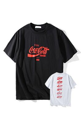【キスニューヨークシティ KITH NYC】 ネーム有り 高品質 メンズ レディース 半袖Tシャツ aat4030