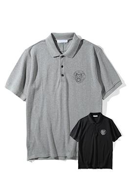 【ジバンシイ G*VENCHY】 ネーム有り 高品質 メンズ レディース 半袖Tシャツ aat4034