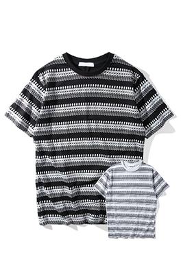 【マスターマインド MASTERM*ND】 ネーム有り 高品質 メンズ レディース 半袖Tシャツ aat4048