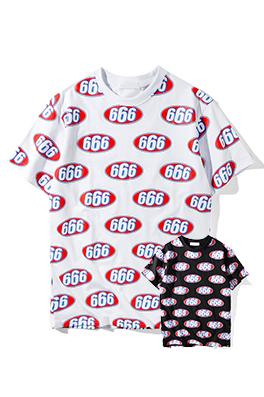 【シュプリーム S*PREME】 高品質 メンズ レディース 半袖Tシャツ aat4057