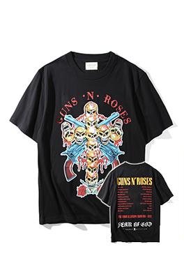 【フィアオブゴッド FEAR OF GOD】高品質 メンズ レディース 半袖Tシャツ aat4062