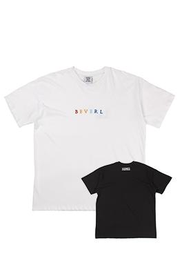 【ヴェトモンVETEMENTS】高品質 メンズ レディース 半袖Tシャツ aat4085