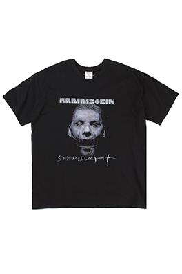 【ヴェトモンVETEMENTS】高品質 メンズ レディース 半袖Tシャツ aat4089
