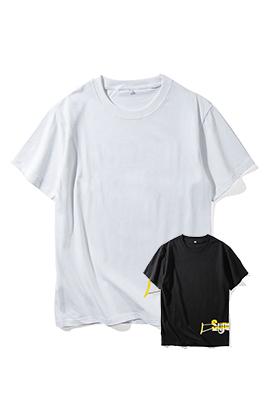 【シュプリーム S*PREME】 ネーム有り 高品質 メンズ レディース 半袖Tシャツ aat4101