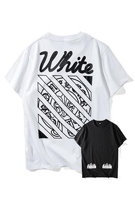 【クロムハーツ CHROME H*ARTS】  ネーム有り 高品質 メンズ レディース 半袖Tシャツ aat4112