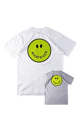【シュプリーム S*PREME】 高品質 メンズ レディース 半袖Tシャツ aat4123