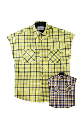 【フィアオブゴッド FEAR OF GOD】  高品質 メンズ レディース 半袖Tシャツ aat4125