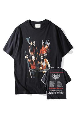 【フィアオブゴッド FEAR OF GOD】高品質  フード Tシャツ パーカー 長袖 トレーナー aat4206