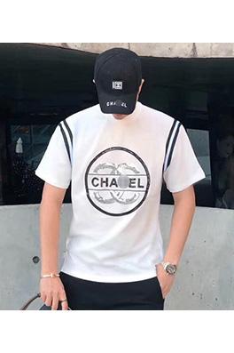 36d21f0c2a2a 2BRAND.JPセカンドブランド / 【シャネル CH*NEL】男性服 通販 メンズ ...