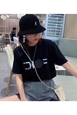 3d0d234a73db 【ディオール D*OR】男性服 通販 メンズファッション 半袖Tシャツ aat6889