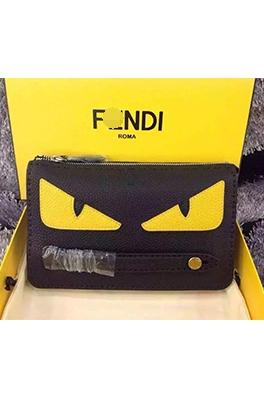 【フェンディ F*NDI】 高品質 セカンドバッグ ハンドバッグ  レディース メンズ abg0959