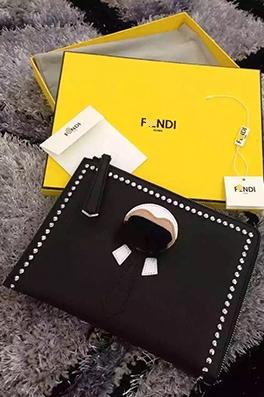 【フェンディ F*NDI】 高品質 セカンドバッグ ハンドバッグ  レディース メンズ abg0967