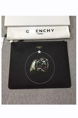 【ジバンシイ G*VENCHY】 セカンドバッグ ハンドバッグ  レディース メンズ abg0976