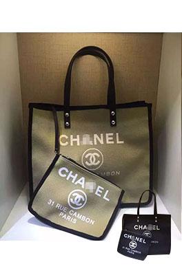 【シャネル CH*NEL】   高品質 セカンドバッグ ハンドバッグ  レディース メンズ   abg1026