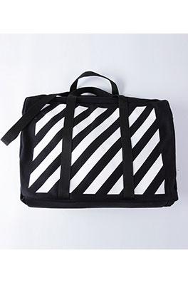 【オフホワイト OFF-WHITE】 ショルダー バッグ 新作 イタリア メンズファッション ブランドバック流行り abg1047