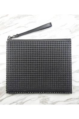 【クリスチャンルブタン Ch*istian Loub*utin】高品質 ハンドバッグ メンズファッション ブランドバック流行り abg1056