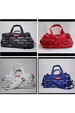 【シュプリーム S*PREME】  高品質 ショルダー バッグ 新作 イタリア メンズファッション ブランドバック流行り  abg1063