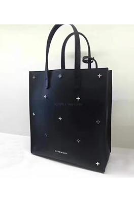 【ジバンシイ G*VENCHY】トートバッグ 2WAYバッグ 新作 イタリア メンズファッション 流行り abg1090