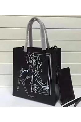 【ジバンシイ G*VENCHY】トートバッグ 2WAYバッグ 新作 イタリア メンズファッション 流行り abg1091