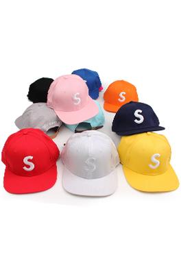 【シュプリーム S*PREME】 帽子  acc1554