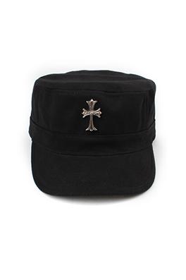 【クロムハーツ CHROME H*ARTS】  帽子  acc1555