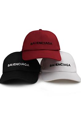 【バレンシアガ BALENC*AGA】  メンズ  レディース 高品質 帽子  acc1559