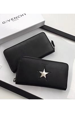 【ジバンシイ G*VENCHY】高品質 長財布 acc1572