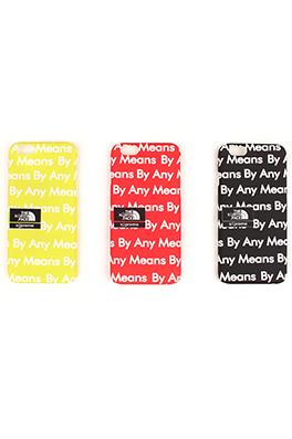 【シュプリーム S*PREME】iphone 6  iphone 6 plus iphone 7  iphone 7 plus アイフォン6  6プラス ケース  acc1582