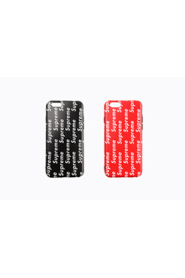 【シュプリーム S*PREME】iphone 6,6 plus ,7 ,7 plus , 8  , 8 plus   iphone x フォンケース acc1728