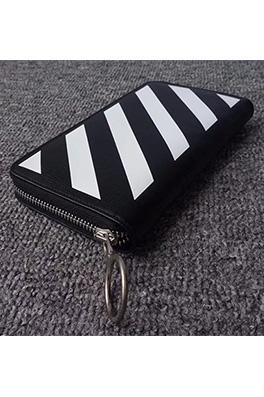 purchase cheap 4bb0e 5f07a 2BRAND.JPセカンドブランド / 【オフホワイト OFF-WHITE】財布 ...