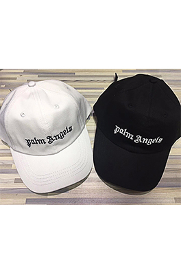 【Palm  Angels】CAP 帽子 acc2682