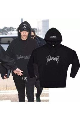 【ヴェトモンVETEMENTS】ジャケット アウター メンズファッション ajk0555