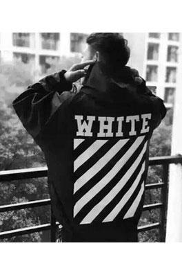 【オフホワイト OFF-WHITE】ジャケット アウター メンズファッション  ajk0558