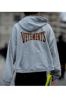 【ヴェトモンVETEMENTS】ジャケット アウター メンズファッション ajk0560