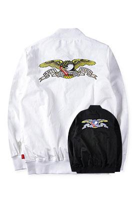 【シュプリーム S*PREME】  ジャケット アウター メンズファッション  ajk0600