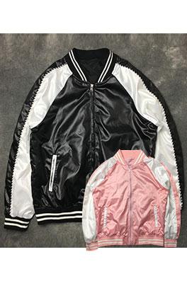 【サンローラン SAINT LAU*ENT】 ジャケット アウター メンズファッション ajk0681