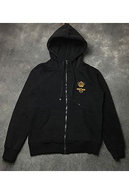 【ドルガバ  D*lce&Ga*bana】高品質 ジャケット アウター メンズファッション  ajk0701