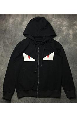 【フェンディ F*NDI】 ジャケット アウター メンズファッション  ajk0702